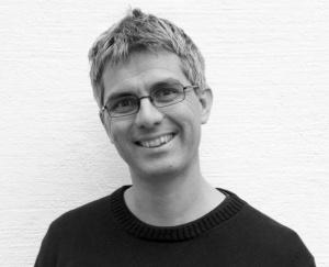Christoph Kueffer