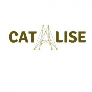 Conferência de encerramento do projecto CATALISE | 27 Abril 2016 | Fundação Calouste Gulbenkian & FCSH-UNL