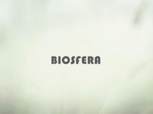 Projeto AdaptForChange esteve em destaque no magazine Biosfera, da RTP2