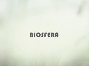 Investigação cE3c em destaque no magazine Biosfera, da RTP2