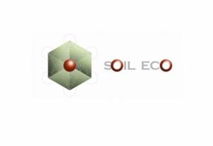 "Curso Avançado cE3c ""Soil ecology and ecosystem services"" - últimos dias para candidaturas"
