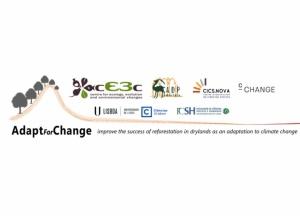 Seminário de encerramento do projeto AdaptForChange realiza-se a 13 de dezembro 2016