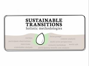 """Curso Avançado cE3c """"Participatory holistic methodologies towards sustainable transition"""" – novo calendário 14-16 de março e data limite de candidaturas alargada para dia 1 de março"""