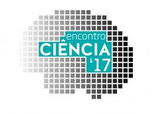 O cE3c no Encontro Ciência 2017