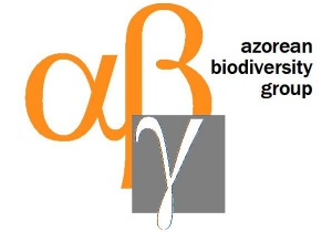 Já está disponível o relatório de atividades de 2017 do Grupo de Biodiversidade dos Açores (cE3c)