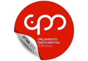 cE3c propõe dois projetos ao Orçamento Participativo PortugalDois dos projetos a votação no Orçamento Participativo Portugal são propostos por investigadores do cE3c – Centro de Ecologia, Evoluç&a