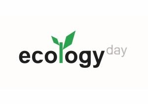 Venha celebrar connosco o Dia da Ecologia, a 14 de setembro!