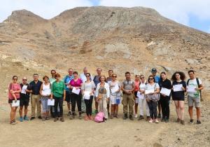 À descoberta da Ecologia em Portugal: as três atividades organizadas pelo cE3c para o Ecology Day