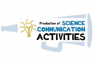 "Curso Avançado cE3c ""Production of Science Communication Activities"": data-limite de candidaturas prolongada até 22 de outubro"