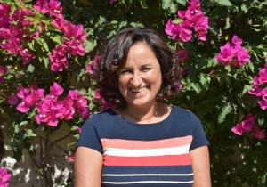 Cristina Máguas, Coordenadora do cE3c, eleita Presidente da Federação Europeia de Ecologia