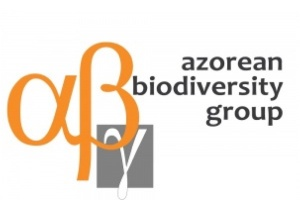 Relatório Anual do Grupo de Biodiversidade dos Açores - 2018