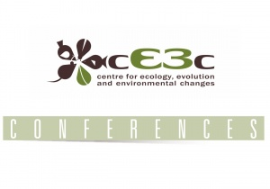 cE3c Conferences | March 19, 22 and 25