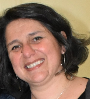 Sara Magalhães eleita Vice-presidente da Sociedade Europeia de Biologia Evolutiva (ESEB)