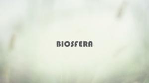 Projeto ClimAdaPT.Local esteve em destaque no magazine Biosfera, da RTP2