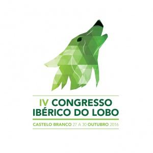 IV Congresso Ibérico do Lobo – 27 a 30 Outubro 2016, na Escola Superior Agrária do Instituto Politécnico de Castelo Branco