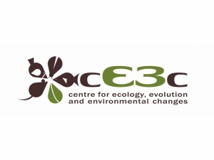 New positions available at cE3c: calls for expression of interest are open for several projects