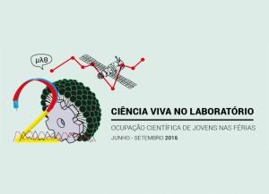 cE3c participa mais uma vez no programa Ocupação Científica de Jovens nas Férias (OCJF), organizado pela Ciência Viva