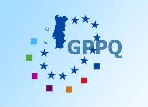H2020 - Calendário dos próximos workshops e sessões de informação sobre Oportunidades de Financiamento para I&I, organizados pelo GPPQ