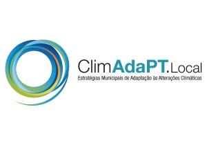 Municípios beneficiários do projeto ClimAdaPT.Local apresentam a elaboração da sua Estratégia Municipal de Adaptação às Alterações Climáticas