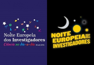 O cE3c na Noite Europeia dos Investigadores
