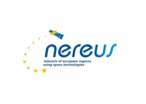 Publicação com participação cE3c reflecte sobre o papel das tecnologias espaciais na agricultura europeia