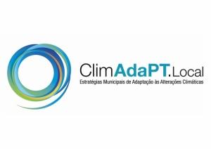 Seminário de encerramento do projeto ClimAdaPT.Local realiza-se a 9 de dezembro 2016