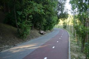 cE3c dinamiza inquérito sobre os espaços verdes de Lisboa como parte de projeto europeu Green Surge