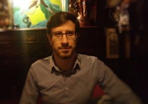 Bruno Carreira distinguido com o Prémio Fluviário de Mora – Jovem Cientista do Ano 2016