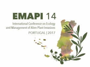 EMAPI 2017 - Call for Symposia
