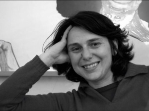 Sara Magalhães, investigadora cE3c, distinguida nos Prémios Científicos ULisboa/CGD