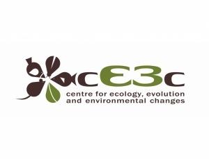 Abertura de concurso - 3 bolsas para trabalhar no CCIAM-cE3c