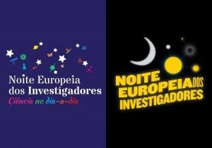 cE3c marca presença na Noite Europeia dos Investigadores 2017, a 29 de setembro