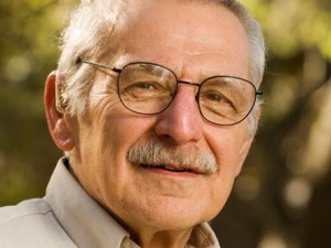 Interview - Prof Harold Mooney