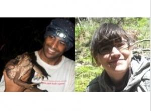 Investigadores do cE3c distinguidos pelo Prémio de Doutoramento em Ecologia – Fundação Amadeu Dias 2017
