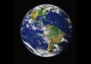 Alterações climáticas: segundo alerta da comunidade científica à humanidade