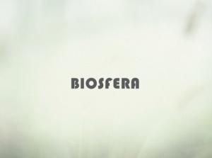 Investigadores do cE3c em destaque no magazine Biosfera