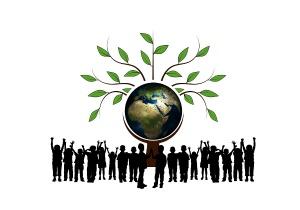 Projeto PROSEU: potenciar a participação ativa dos cidadãos na transição energética