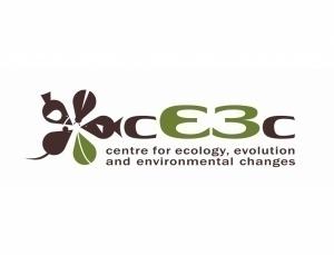 A concurso: Bolsa de Técnico de Investigação para Licenciado (1 vaga) para o cE3c