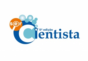 """cE3c no programa """"Ser Cientista"""" da FCUL: Candidaturas até 15 de junho!"""