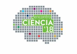 O cE3c no Encontro Ciência 2018