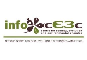 A newsletter do cE3c celebra a sua 100ª edição!