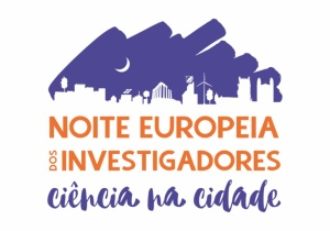 O cE3c na Noite Europeia dos Investigadores 2018