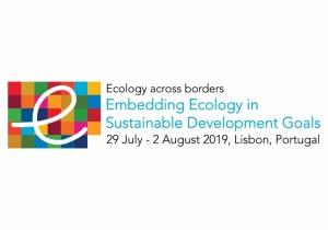 cE3c é Parceiro Institucional do 15º Congresso da Federação Europeia de Ecologia, que chega a Lisboa em 2019
