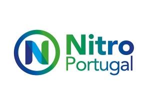 Projeto europeu NitroPortugal lança reflexão pública sobre poluição por excesso de azoto