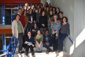 cE3c assinala o Dia Internacional das Mulheres e das Raparigas na Ciência