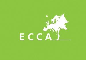 """Cerimónia """"100 dias para a ECCA 2019"""" – 16 fevereiro, Parque Urbano do Vale da Montanha"""