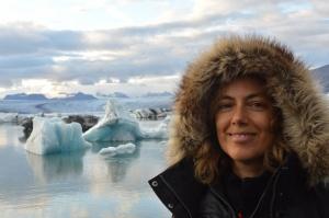 Cristina Branquinho, investigadora cE3c, distinguida nos Prémios Científicos ULisboa/CGD 2018