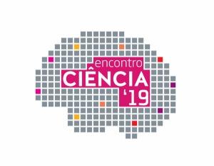 O cE3c no Encontro Ciência 2019