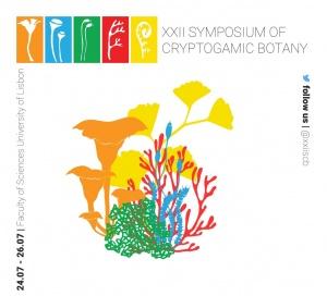 Mais de uma centena de investigadores reúne-se esta semana em Lisboa para Simpósio de Botânica marcado pela sustentabilidade