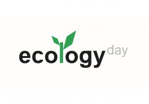Celebrar o Dia da Ecologia, a 14 de setembro